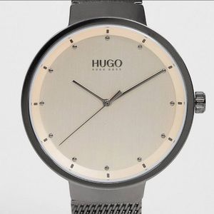 Brand new women's watch